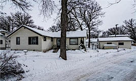 10 Oakleigh Place, Winnipeg, MB, R2M 0L1