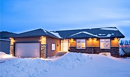 101 St Andrews Way, Niverville, MB, R0A 0A1