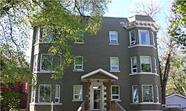 52 Fawcett Avenue, Winnipeg, MB, R3G 0Y6