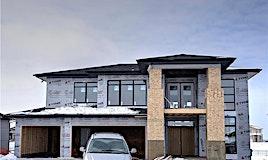 155 Valley Brook Road, Winnipeg, MB, R3Y 0W8