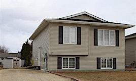 29 Fairmont Crescent, Steinbach, MB, R5G 0A2