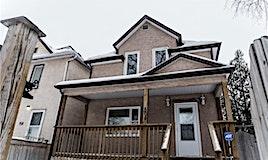 804 Home Street, Winnipeg, MB, R3E 2C8