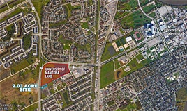 1355 Lee Boulevard, Winnipeg, MB, R3T 4X3