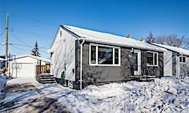 325 West Harvard Avenue, Winnipeg, MB, R2C 1Y7