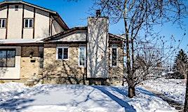 231 Sun Valley Drive, Winnipeg, MB, R2G 2W6