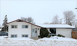 101 Crofton Bay, Winnipeg, MB, R2M 2E4