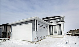 209 St. Andrews Way, Niverville, MB, R0A 0A1