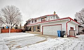 25 Merriwood Avenue, Winnipeg, MB, R2V 2P5