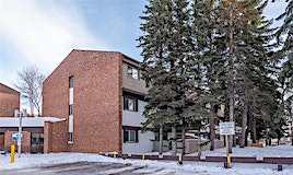 94 Quail Ridge Road, Winnipeg, MB, R2Y 2E9
