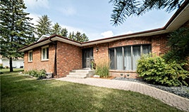 330 South Second Street, Beausejour, MB, R0E 0C0