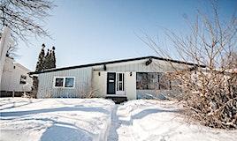 958 Buchanan Boulevard, Winnipeg, MB, R2Y 1N5