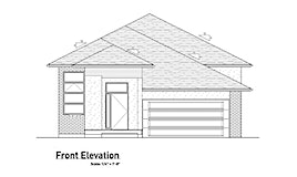 39 Falcon Cove, St Adolphe, MB, R5A 0B5