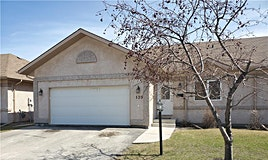 1185 St Anne's Road, Winnipeg, MB, R2N 0A3