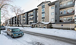 216 West Melrose Avenue, Winnipeg, MB, R2C 5P9