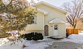 252 Home Street, Steinbach, MB, R5G 0E5