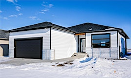 162 St Andrews Way, Niverville, MB, R5A 0A2
