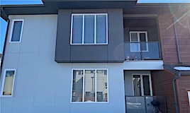 531-1355 Lee Boulevard, Winnipeg, MB, R3T 4X3