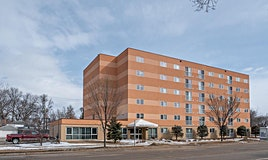 403 West Regent Avenue, Winnipeg, MB, R2C 4P5