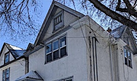 222 Atlantic Avenue, Winnipeg, MB, R2W 0P9