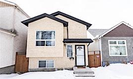 1074 Strathcona Street, Winnipeg, MB, R3G 3G6