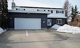 30 Gardner Cove, Winnipeg, MB, R2C 4X8