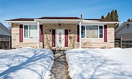 323 East Dowling Avenue, Winnipeg, MB, R2C 3L8