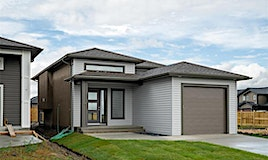 23 Briarfield Court, Niverville, MB, R0A 0A2