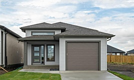 15 Briarfield Court, Niverville, MB, R0A 0A2