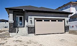 54 Sheilagh Ball Cove, Winnipeg, MB, X0X 0X0