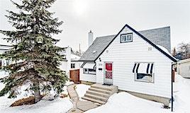 370 Inglewood Street, Winnipeg, MB, R3J 1X2
