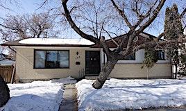 380 Marjorie Street, Winnipeg, MB, R3J 1R6
