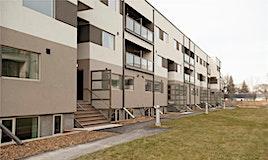 1220 Chamberlain Avenue, Winnipeg, MB, R2X 1E4