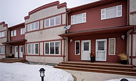 1010 Wilkes Avenue, Winnipeg, MB, R3P 2S4