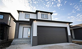 179 St. Andrews Way, Niverville, MB, R0A 0A2