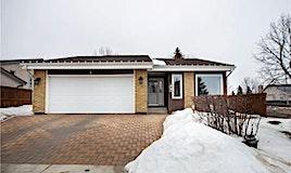3 Leamington Gate, Winnipeg, MB, R3Y 1C1