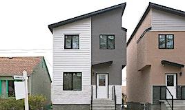 24 Havelock Avenue, Winnipeg, MB, R2M 1G9
