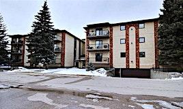 679 St Anne's Road, Winnipeg, MB, R2N 3S8