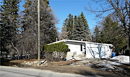 747 Elmhurst Road, Winnipeg, MB, R3R 0V3