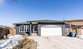 35 Quill Bay, Winnipeg, MB, R2R 2L5