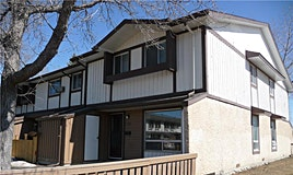 909 Jefferson Avenue, Winnipeg, MB, R2P 1H8