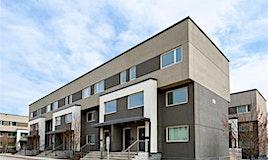 1205 Troy Avenue, Winnipeg, MB, R2X 1E4