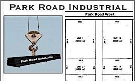 236 West Park Road, Steinbach, MB, R5G 2S4