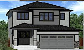 139 Edge Park Crescent, Winnipeg, MB, R3Y 0X8