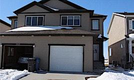 299 Castlebury Meadows Drive, Winnipeg, MB, R3C 2E6