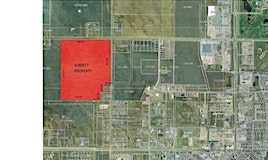 0 Keating/Park Road, Steinbach, MB, R5G 2S6