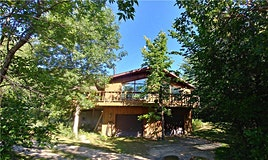 2124 Pr 200 Highway, St Adolphe, MB, R5A 1A2