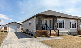 9 Feathertail Way, New Bothwell, MB, R0A 0C1