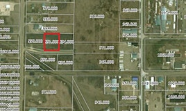 2-47 Keating Road, Steinbach, MB, R5G 2S6