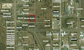 3-47 Keating Road, Steinbach, MB, R5G 2S6