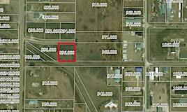 4-47 Keating Road, Steinbach, MB, R5G 2S6